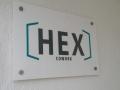 Hex_Cowork_Merida_03