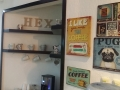 Hex_Cowork_Merida_18