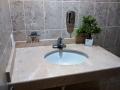 Baño de Damas.