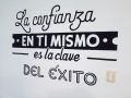 renta_sala_merida_02