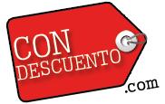 ConDescuento_Logo