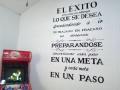 renta_sala_merida_05